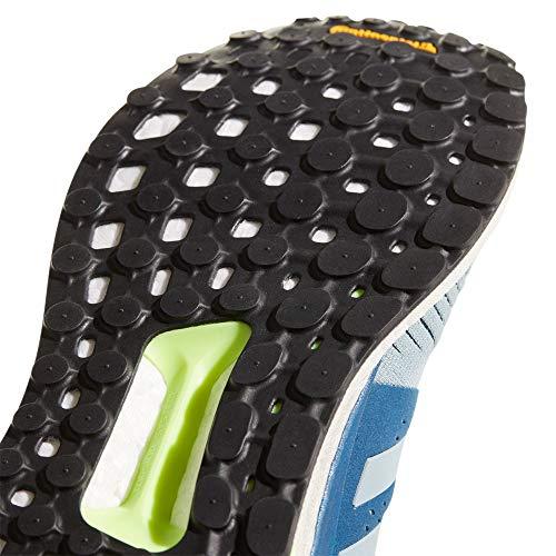 Deporte Zapatillas De marley Para Hombre 3 Glide Eu 44 Gricen 2 St 000 Adidas M Solar wqXYBqI