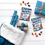 Welch's Fruit Snacks, Mixed Fruit, Gluten