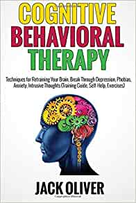 13 Pdf Previewdialectical Behavioral Training