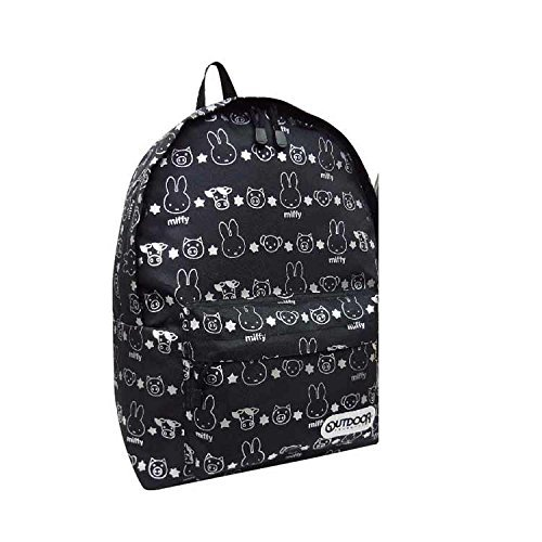 OUTDOOR PRODUCTS OUTDOOR & miffy Daybag Back Pack