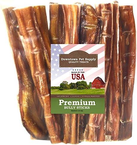 Downtown Pet Supply American Sticks