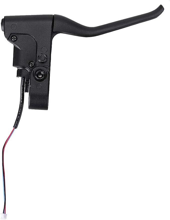 GOZAR Poign/ée dembrayage De Frein pour Xiaomi Mijia M365 Electric Scooter Accessoires Remplacement