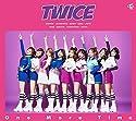 TWICE / One More Time[DVD付初回限定版A]