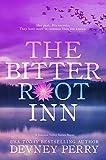 The Bitterroot Inn (Jamison Valley Series)