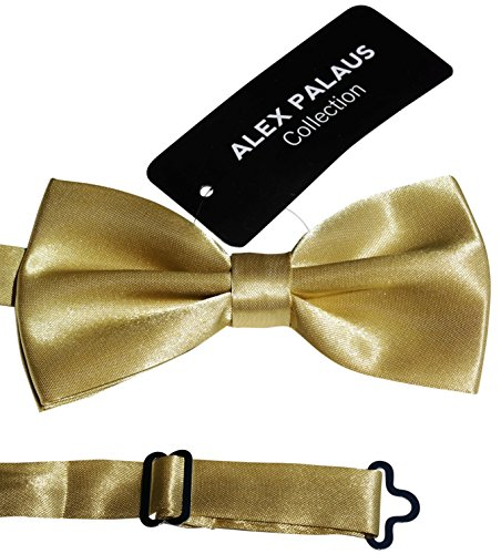 Stylish Designer Bow Ties Adjustable