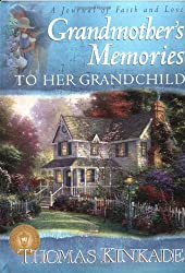 Grandmother's Memories to Her Grandchild