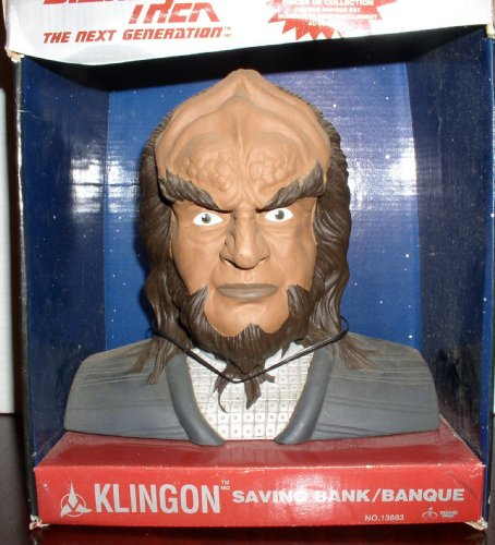 star-trek-klingon-saving-bank
