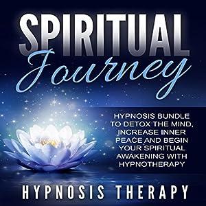 Spiritual Journey Speech