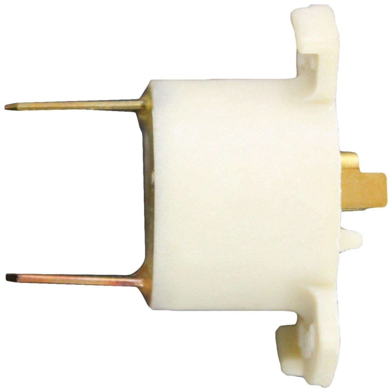Honda 33116-SD4-961 Bulb Socket