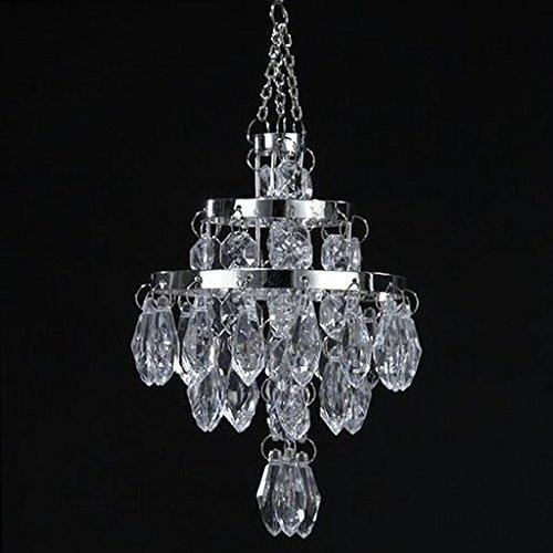 Chandelier Ornament]()