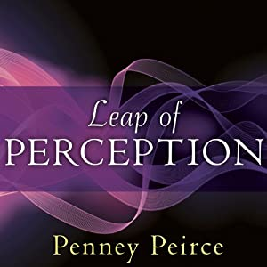 Leap of Perception Audiobook