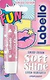 Labello Soft Shine Limited Edition Lip Balm 4,8 g