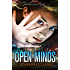 Open Minds (Mindjack Series Book 1)