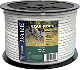 POLY EQUI-ROPE - 600 FEET