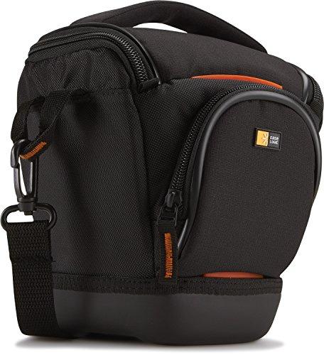 (Case Logic SLRC-200 SLR Camera Holster (Black))