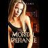 Mortal Defiance (The Dark Betrayal Trilogy Book 2)
