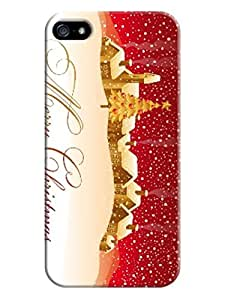 lorgz Premium New Style fashionable Designed Phone Protection Cover/case for iphone 5/5s