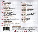 Mitten Im Leben-Das Tribute Album