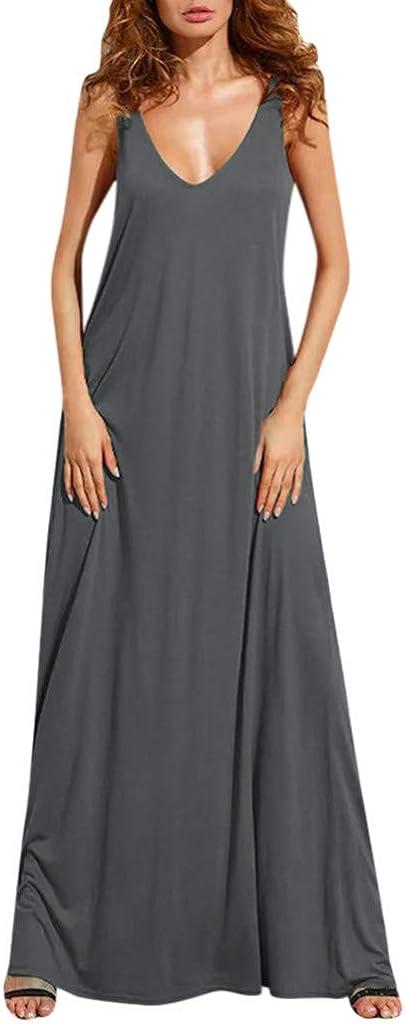 Transer- Cotton Dress Tank...