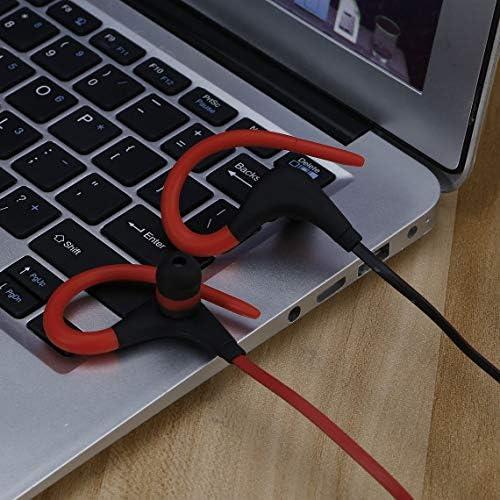 Zinniaya HOT 3.5mm Sport Wireless 4.1 Headset Sport Stereo Earphone Headphone Wholesale