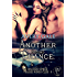 Another Second Chance (Masters of the Prairie Winds Club Book 8)