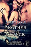 Avery Gale (Author), Sandy Ebel (Editor) (13)  Buy new: $3.99