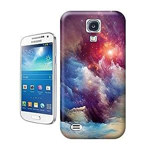 LarryToliver You deserve to have Pentium spectacular sky For samsung galaxy s4 Cases