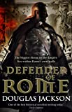 Defender of Rome: (Gaius Valerius Verrens 2)