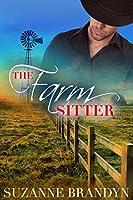 The Farm Sitter: Australian Rural Romantic Suspense