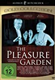 The Pleasure Garden - Alfred Hitchcock Gold Collection Vol. 2