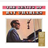Genius of Ray Charles [12 inch Analog]