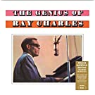 Ray Charles On Amazon Music
