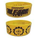 Bleach: Kon Wristband