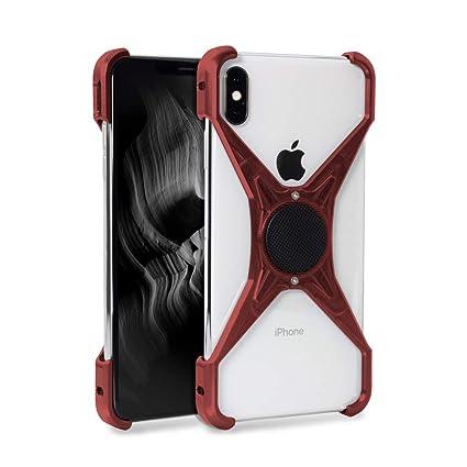 rokform iphone xs max case