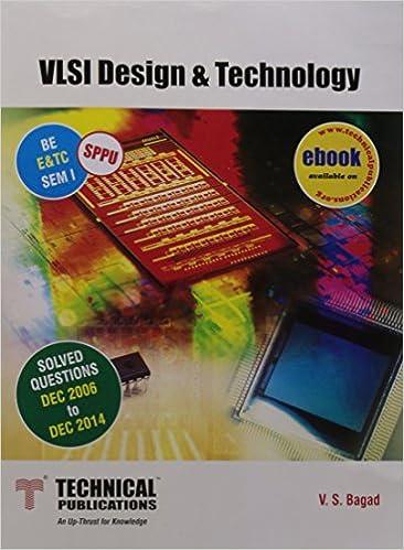 Pune ebook publications technical
