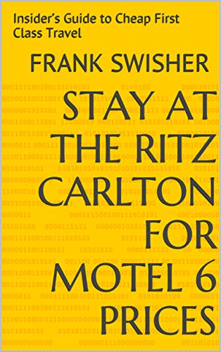 stay-at-the-ritz-carlton-for-motel-6-prices-insiders-guide-to-cheap-first-class-travel-blue-beam-llc