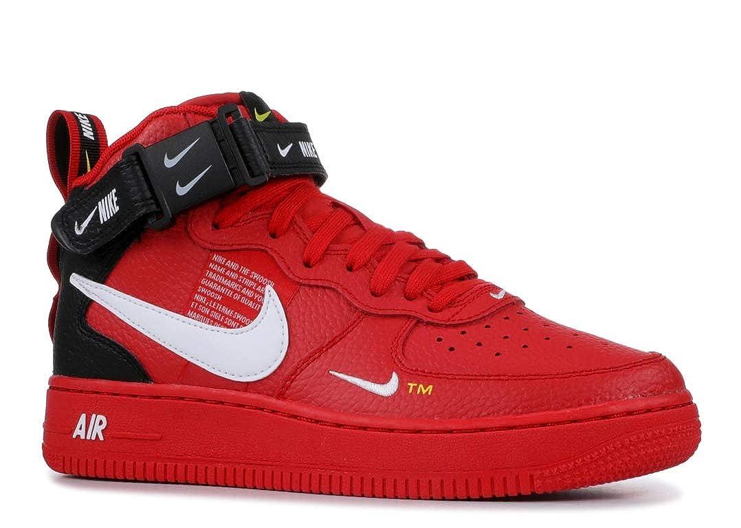 600 Lv8gsAv3803 Air 1 Nike Force Mid ymwvN8n0O
