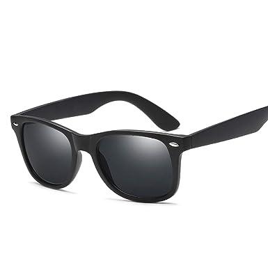 ASAP CHIC - Gafas de sol - para mujer Beige ver fotos Talla ...