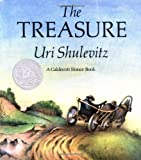 img - for The Treasure (Sunburst Book) book / textbook / text book