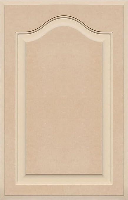 Impressive Cabinet Doors Unfinished Decoration
