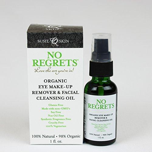 Susie Organic Skin Care - 3