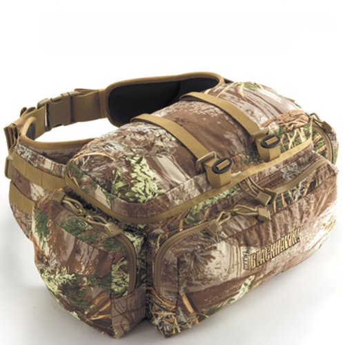 Blackhawk Blackoak Fanny Pack Advantage HD (Blackhawk Fanny Pack compare prices)