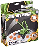 Hog Wild Toys Air Strike Catapult Reviews
