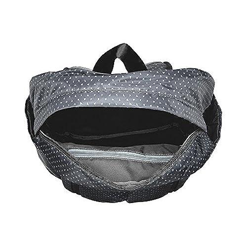 8506501cbb Women s Nike Auralux Backpack school bag 19
