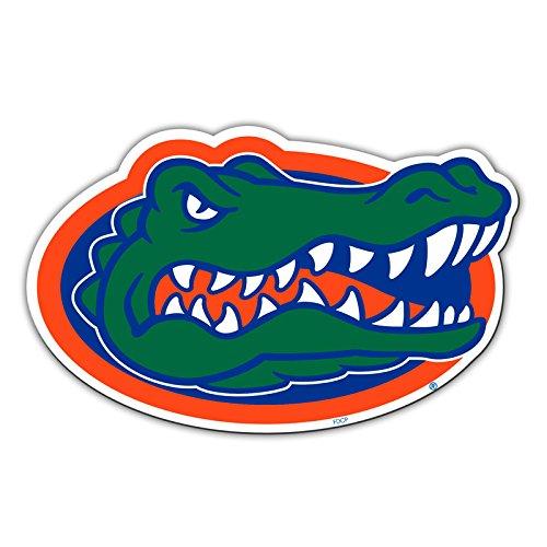 Official National Collegiate Athletic Association Fan Shop Authentic NCAA Team Magnet (Florida Gators)