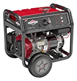 Briggs & Stratton 30679, 8000 Running Watts/10000 Starting Watts...