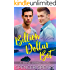 Billion Dollar Bet (Maple Springs Book 1)