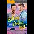 Billion Dollar Bet (Maple Springs Book 1)