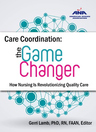 Care Coordination: The Game Changer