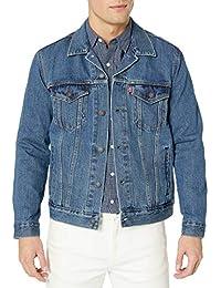 Men's Original Trucker Jacket